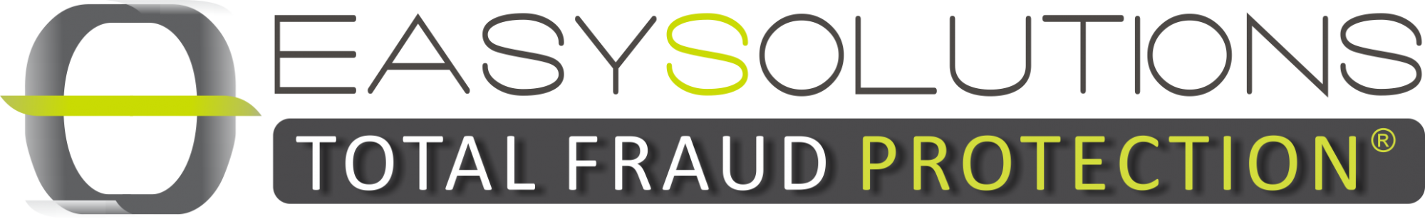 Easy Solutions Total Fraud Protection
